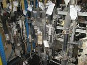 2003 Ford F150 Steering Gear Rack and Pinion 108K OEM LKQ