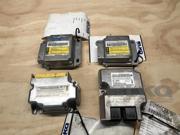 04 05 Ford Explorer Airbag Air Bag Control Module Unit OEM LKQ