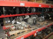 13 14 Cadillac ATS Front Carrier Assembly 40K Miles OEM LKQ