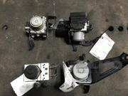 2004 Dodge Ram 1500 Anti Lock Brake Unit ABS Pump Assembly 141k OEM LKQ