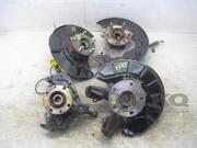 2008 Infiniti EX35 G35 G37 M35 M45 Right Front Spindle Knuckle 96K OEM