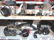 2011 2012 Nissan Altima Sedan AT 2.5L Anti Lock Brake Unit Pump Assembly 67K OEM