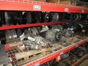 NEW OEM ALTERNATOR 220A 6.7L FORD F350 KING RANCH LARIAT 11-14 BC3Z10346D GL-992