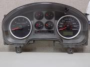 04 05 2004 2005 Ford F150 Speedometer Speedo Cluster Gauge 266K KPH OEM