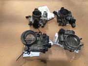 01-06 BMW 325i Throttle Body Assembly 2.5L 93K OEM LKQ