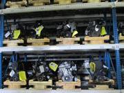 2012 Nissan Altima 3.5L Engine Motor 6cyl OEM 73K Miles (LKQ~166627721)