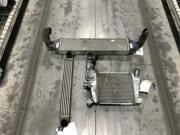 07-15 Mini Cooper S Model Intercooler 104K OEM LKQ 9SIABR46RD8221