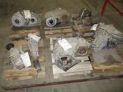 06 07 08 09 10 11 12 Toyota Rav4 Transfer Case Assembly 47K Miles OEM LKQ