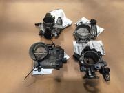 11-15 Audi Q7 Throttle Body Assembly 3.0L 79k OEM LKQ