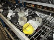 2003-2014 Cadillac Escalade AC Heater Blower Motor Front 137K OEM LKQ