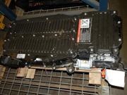 2013 2014 2015 13 14 15 Ford C-Max Hybrid Battery OEM LKQ