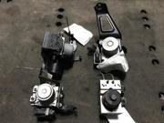 14-15 Mitsubishi Outlander Anti Lock Brake Unit ABS Pump Assembly 62k OEM LKQ