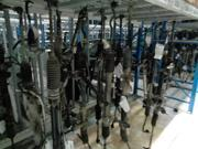 2016-2017 Honda Civic Steering Gear Rack and Pinion 28K OEM LKQ