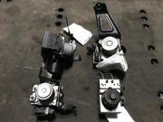 08-09 Nissan Rogue Anti Lock Brake Unit ABS Pump Assembly 84k OEM LKQ 9SIABR471K1538