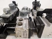 2010 Jaguar XF ABS Anti Lock Brake Actuator Pump OEM 67K Miles (AP~171906499) 9SIABR471D4692