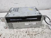 2013 13 Ford Edge AM FM CD MP3 Radio Receiver P/N DT4T-19C107-GA OEM LKQ 9SIABR471F9096