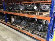 01-04 2001-2004 Jeep Grand Cherokee Transfer Case Assembly 84k Miles OEM