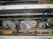 03 Toyota Tacoma MT Transfer Case Assembly 115K OEM 9SIABR471F2303
