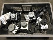 11-13 Kia Sorento Anti Lock Brake Unit ABS Pump Assembly 90k OEM LKQ