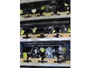 2010 Nissan Rogue 2.5L Engine Motor 4cyl OEM 78K Miles (LKQ~170184060)