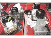 10 11 12 13 Hyundai Tucson ABS Anti Lock Brake Actuator Pump Assembly 84K OEM