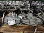 Acura MDX Pilot Ridgeline Transfer Case Assembly 173k OEM LKQ