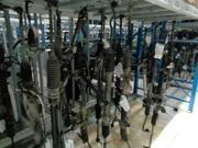 2004 Ford F150 Steering Gear Rack and Pinion 135K OEM LKQ
