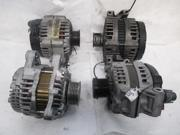 2014 Ford Fusion Alternator OEM 100K Miles (LKQ~170802810)