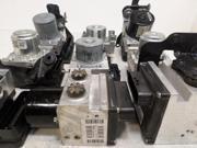 2009 Odyssey ABS Anti Lock Brake Actuator Pump OEM 117K Miles (AP~169846542)