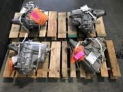 06 07 08 Ford F150 Electric Shift Transfer Case 115K OEM LKQ