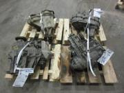 2004 Nissan Xterra AT Transfer Case Assembly 134K OEM 9SIABR479W7039
