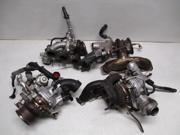 09-11 BMW 335 Lower Turbocharger Turbo 72K OEM LKQ ~170568195 9SIABR479W6893
