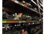 10 11 Cadillac SRX Transfer Case Assembly 136k Miles OEM LKQ
