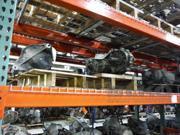 2002 2003 2004 2005 2006 2007 Jeep Liberty Transfer Case Model 231 76K OEM 9SIABR45B89315