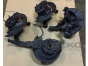 97 98 99 1997 1998 1999 Cadillac Catera Left Spindle Knuckle 80K Miles OEM LKQ