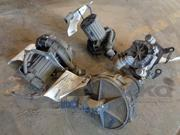 07-12 2007-2012 Chevrolet Chevy Colorado Air Injection Pump 92K Miles OEM 9SIABR46F45190