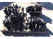 13-17 Cadillac XTS Upper Intake Manifold 3.6L 10K OEM LKQ
