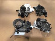 05-07 Cadillac STS Throttle Body Assembly 3.6L 102K OEM LKQ