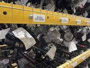 13-17 Toyota Camry Avalon A/C Compressor 46K OEM LKQ ~180137844 9SIABR47GD7916