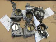 2005 Subaru Legacy 2.5L Throttle Body Assembly OEM 113k Miles 9SIABR47XW0475