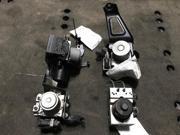 09-10 Audi A4 Anti Lock Brake Unit ABS Pump Assembly 91k OEM LKQ