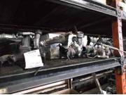14 15 16 17 Cadillac CTS 2.0L Turbocharger Turbo OEM 27k Miles