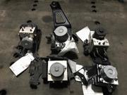 05-06 Subaru Legacy Anti Lock Brake Unit ABS Pump Assembly 106k OEM LKQ 9SIABR485X3415