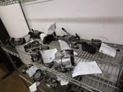 08-09 2008-2009 Buick LaCrosse Throttle Body Assembly 83K Miles OEM 9SIABR485Y7113