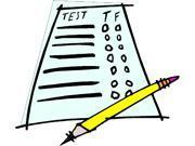 test item_test 9SIABSG5N78276