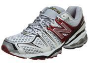 New Balance Mens Style Mr1080