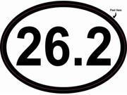 4.25x3