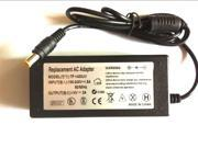 14V 3A AC Adapter Power For Samsung SyncMaster 172B 9SIABUA55C9362
