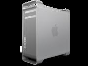 Apple Mac Pro Model 3 1 Intel Xeon 8 Core 2.8Ghz 16GB RAM 1TB HD Mavericks 10.9