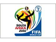 2010 Fifa World Cup South Africa  Poster Print 20 * 32 inches  -OC1610060611 9SIABZ74VT7059